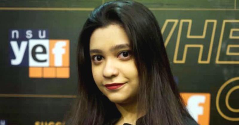 Joy Bangla Concert 2020: Looking back