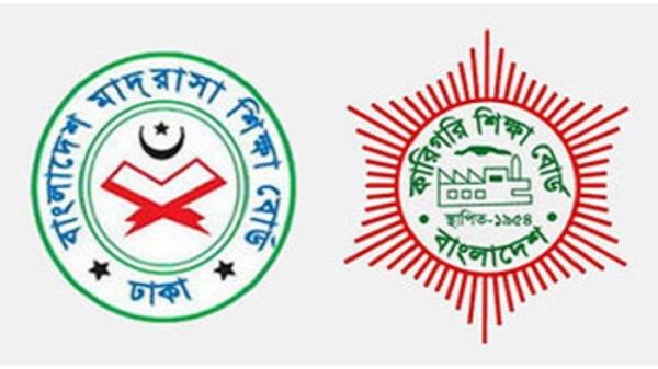 Madrasa, technical edu institutions get MPO code