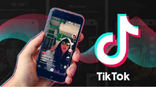 TikTok crosses 2bn millstone