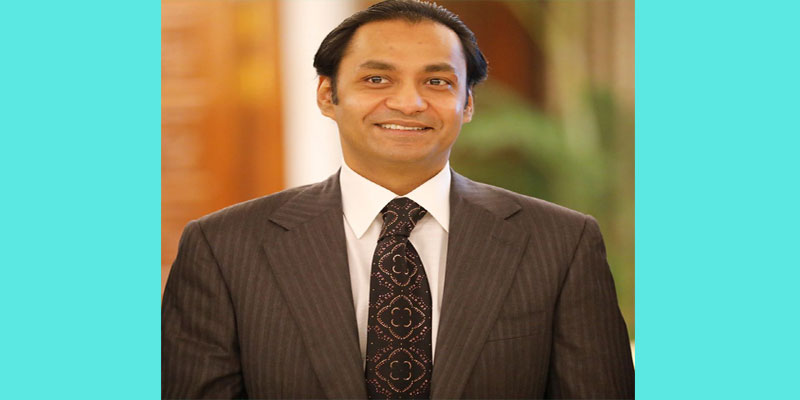 Sayem Sobhan Anvir: Unique general business icon