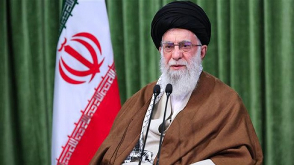 Iran threatens US with expulsion from Iraq and Syria