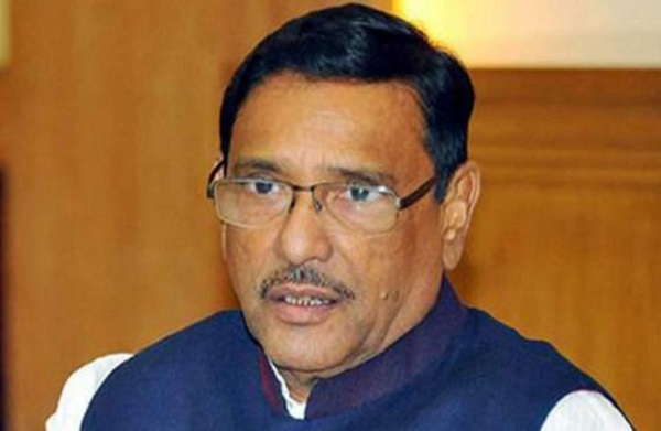 Charging extra fare is breach of promise: Quader