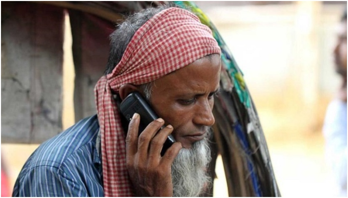 No additional supplementary duty; Mobile bill will be reduced