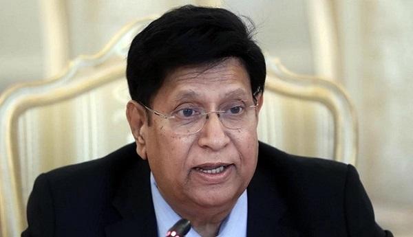 Bangladesh to contribute $50,000 for COVID-19 vaccine
