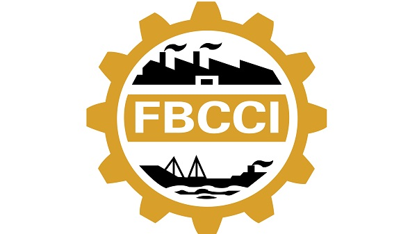 This year's budget is to recover economy: FBCCI