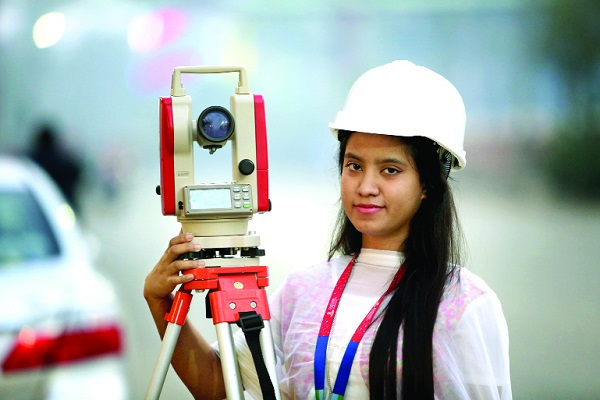 No age limit for Technical Diplomas