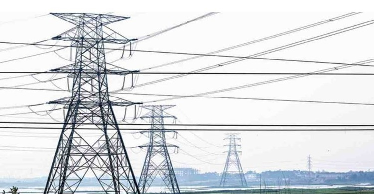 Imported coal- and LNG-based power sector plan to deepen financial stress: Study