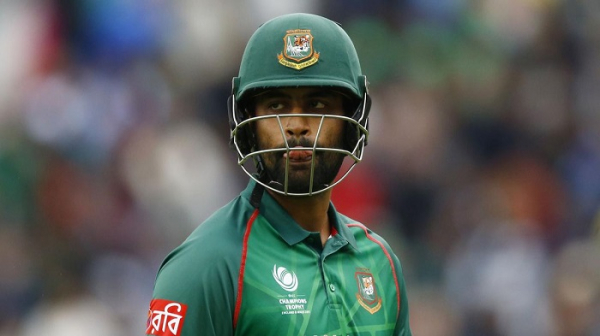 Tamim rejects CPL call