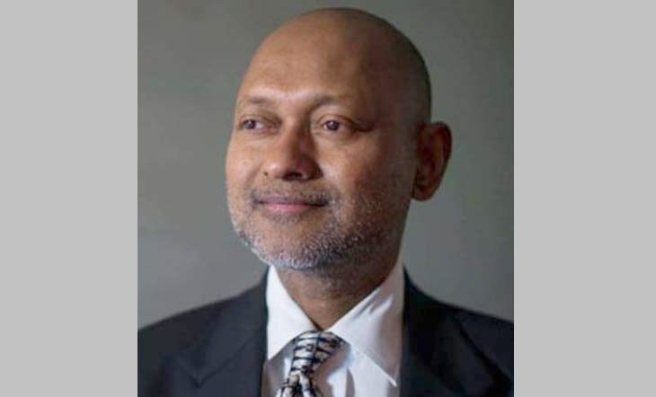 Charismatic Leadership of a Vice-Chancellor: Professor Dr. Major Nazmul Ahsan Kalimullah, BNCCO