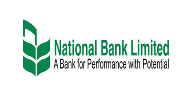 NBL chairman orders countrywide expansion of Poverty Alleviation' scheme