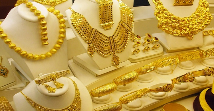 Gold prices hit $2,000 an ounce for first time