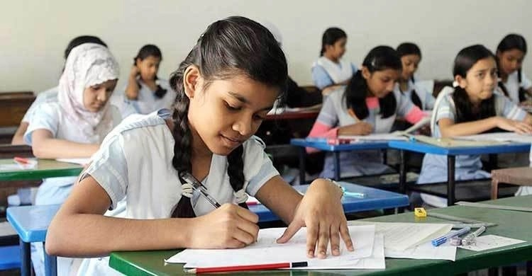 Govt cancels this year's PEC exam