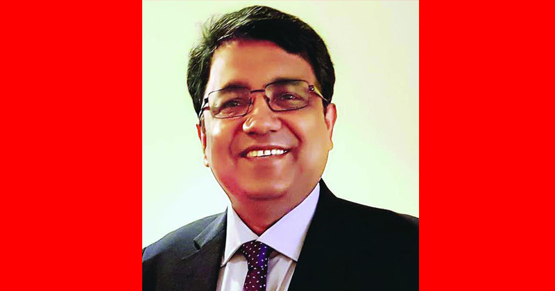 Arrest warrant against Shoaib Chowdhury for publishing false report