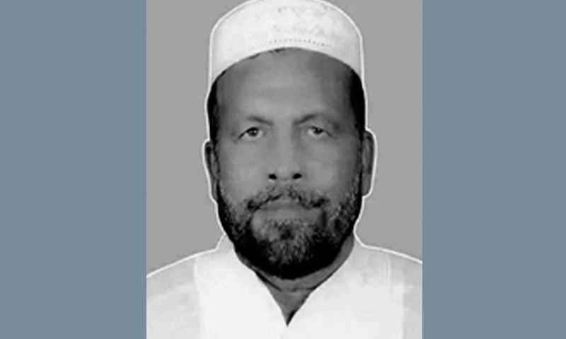 7 get death in freedom fighter Atiq murder case
