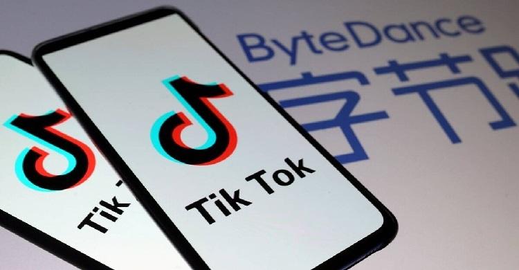 US not extending TikTok divestiture deadline