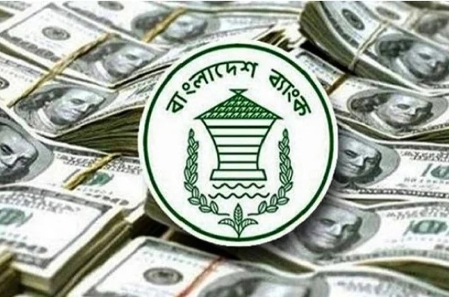 Forex reserves hit record high over $42 billion