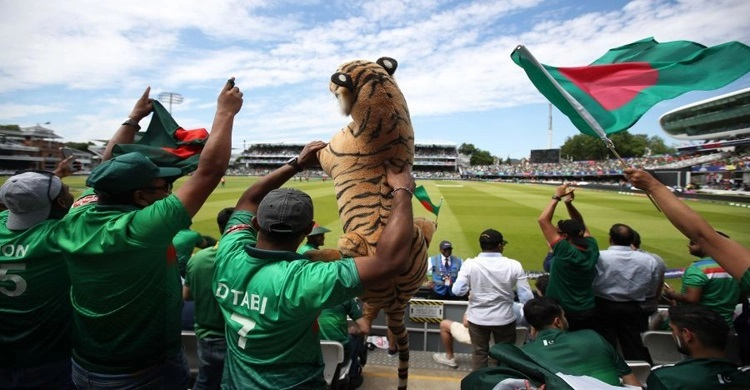 Tigers to rely on spin to prey West Indies again