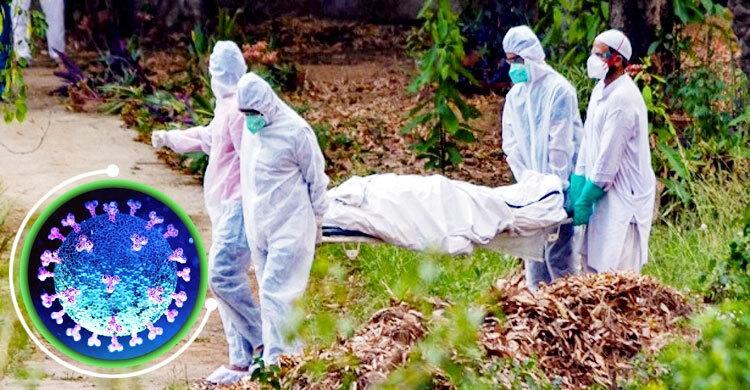 Coronavirus: 16 die, 718 infected, 963 recover in 24 hours
