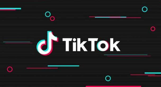 TikTok makes teenagers' accounts more private
