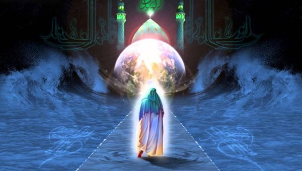 Signs of the return of Imam-e-Mahdi (a)