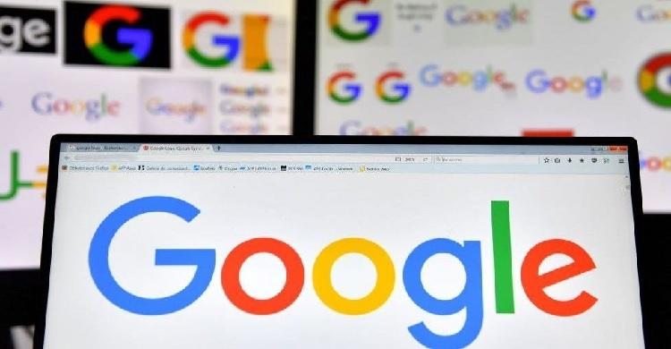 Australia rebukes Google for blocking local content