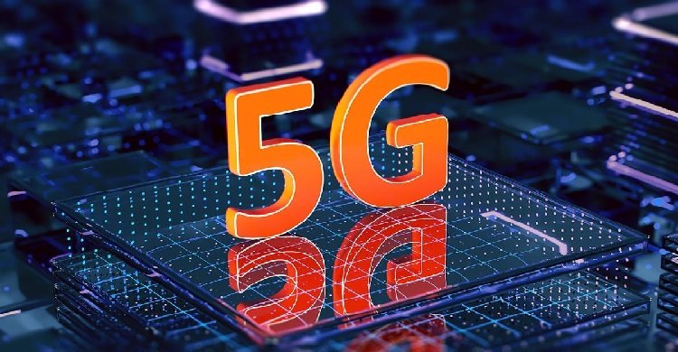 Sweden operators get ready for mass 5G cover