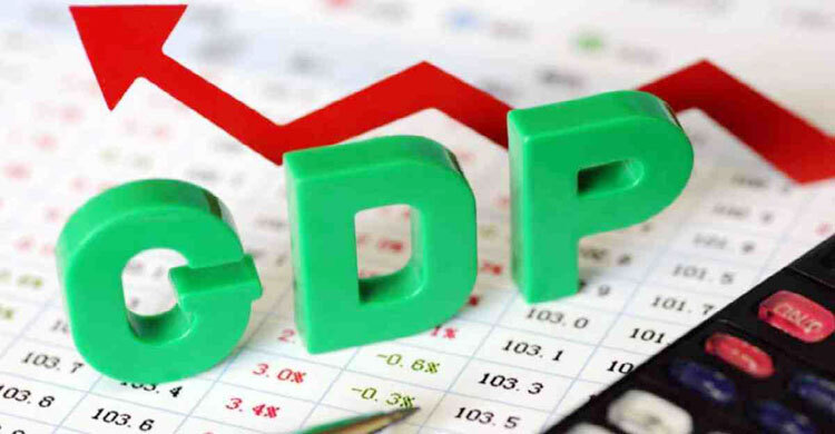Bangladesh to boost spending in next two fiscals to offset Covid impact