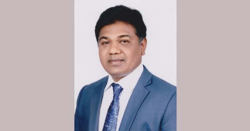 Mr. Feroz Alam Elected as the President of Uttara Club Limited