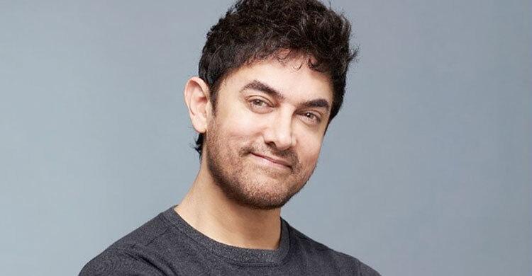 Aamir Khan quits social media, reveals his reasons