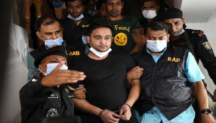 Irfan Selim gets bail in attempted murder case