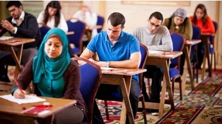 Cambridge O, A level exams postponed