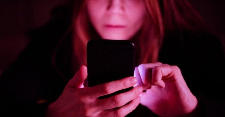 Australian sex consent app proposal sparks backlash