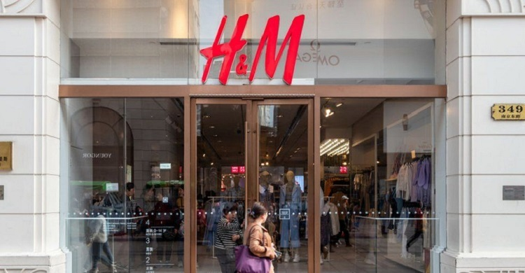 Nike, H&M face China fury over Xinjiang cotton 'concerns'