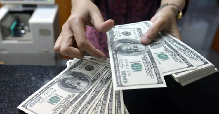 Inward remittance flow witnesses 39pc growth in 10 months