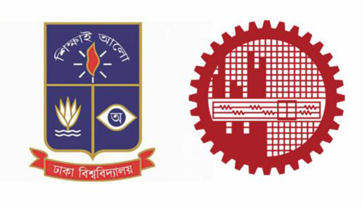 Universities allowed to conduct in person exams: UGC